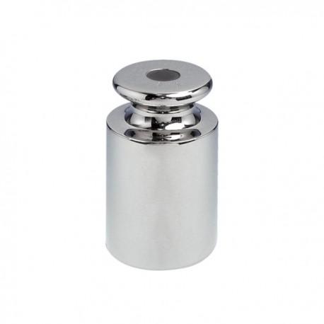 Πρότυπο βάρος Μ1 χρωμίου, 50gr